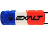 Exalt Bayonet Barrel Cover - France Flag