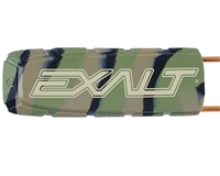 Exalt Bayonet Barrel Sleeve - Jungle Camo