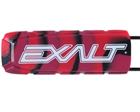 Exalt Bayonet Barrel Sleeve - Red Swirl