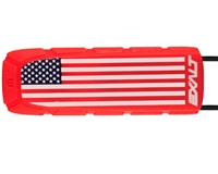 Exalt Bayonet Barrel Cover - USA Flag