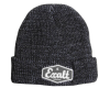 Exalt Paintball Legacy Beanie - Charcoal