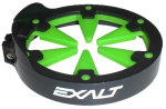 Exalt Universal Halo Feedgate - Green