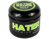 Exalt 4oz Hater Sauce Tech Jar