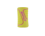 Exalt Regulator Grip - Bubble Gum
