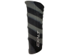 Exalt Shocker RSX Regulator Grip - Black Pewter Swirl