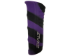 Exalt Shocker RSX Regulator Grip - Black Purple Swirl