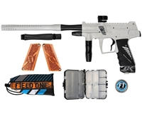 Field One/Bob Long Tactical Division G6R
