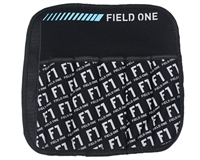 Field One Expansion Flap for Gun Bag