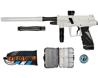 Field One/Bob Long Tactical Division G6R Gun- Trooper
