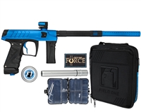 Field One Force Marker - Dust Blue/Dust Black