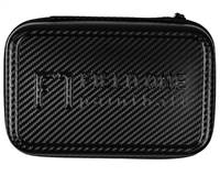 Field One Rigid Barrel Case - Acculock - Carbon