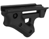 Warrior Striker Angled Tactical Foregrip - Black
