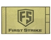 First Strike Paintball Tech Mat - Yellow