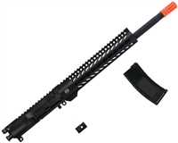First Strike Tiberius Arms Airsoft Conversion Kit for T15 A1 (610-01-0121)