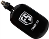 First Strike Hero 2 68/4500 Compressed Air Paintball Tank