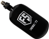 First Strike Hero 2 77/4500 Compressed Air Paintball Tank