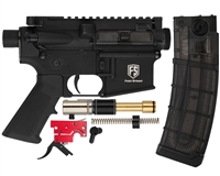 First Strike/Tiberius Arms Builder Kit