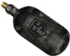 Standard Carbon Fiber Air Tank 68/4500 - First Strike - Grey