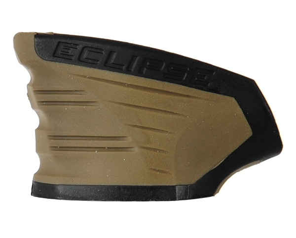 Planet Eclipse Foregrip Crown - Geo 3.1, Geo 3.5 & Geo GSL - Dark Earth