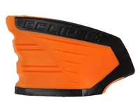 Planet Eclipse Foregrip Crown - Geo 3.1, Geo 3.5 & Geo GSL - Orange