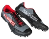 GI Sportz Fast'r Low Profile Paintball Cleats