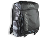 GI Sportz 2.0 Hik'r Backpack - Tiger Black