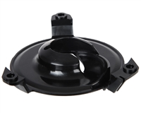 GI Sportz LVL Replacement Ball Tray (79902)