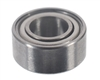 GI Sportz LVL Replacement Bearing 6.35x2.74 (79937)