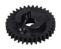 GI Sportz LVL Replacement Drive Gear Bottom (79907)