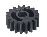 GI Sportz LVL Replacement Drive Gear Top (79906)