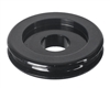 GI Sportz LVL Replacement Drive Pulley (79935)