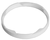 GI Sportz LVL Replacement Feed Ring (79925)