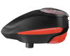 GI Sportz LVL Loader - Black/Red