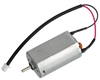 GI Sportz LVL Replacement Motor (79929)