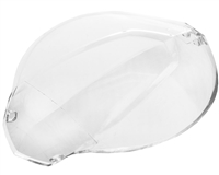 GI Sportz LVL Replacement Rain Lid (79923)