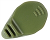 GI Sportz LVL Replacement Release Button - Olive Green (79978)