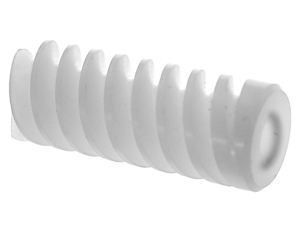 GI Sportz LVL Replacement Worm Gear (79932)