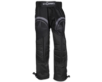 GI Sportz Paintball Glide Pants - Black