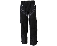 GI Sportz Paintball Race Pants