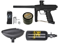 Beginner Paintball Gun Kit - GoG eNMEy