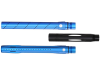 GOG Freak Barrel - Spyder - Dust Blue/Dust Black