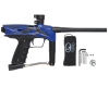 GoG .50 Cal eNMEy Paintball Gun - Razor Blue