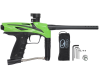GoG .50 Cal eNMEy Paintball Gun - Freak Green