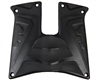 Field One/Bob Long F1 Grip Panels - Black (111701132)