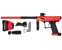 Refurbished Tippmann Crossover XVR Gun - Red
