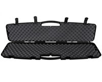 First Strike/Tiberius Arms Hard Gun Case - T4