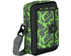 Planet Eclipse GX2 Gun Bag - Fighter Green