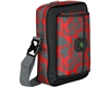 Planet Eclipse GX2 Gun Bag - Fighter Red