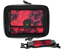 Planet Eclipse GX2 Gun Bag - Fire