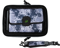 Planet Eclipse GX2 Gun Bag - HDE urban